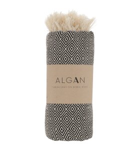 Algan - Elmas Hamam håndklæde