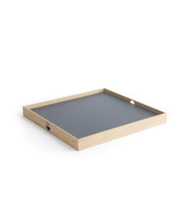 The Oak Men - Flip Tray medium,