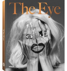 New Mags - The Eye by Fotografiska