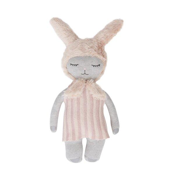 OYOY Living Design - Hopsi Bunny Doll