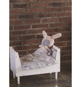 OYOY Living Design - Hopsi Bunny Doll