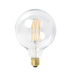 Broste Copenhagen - LED-pære, Glow Mega