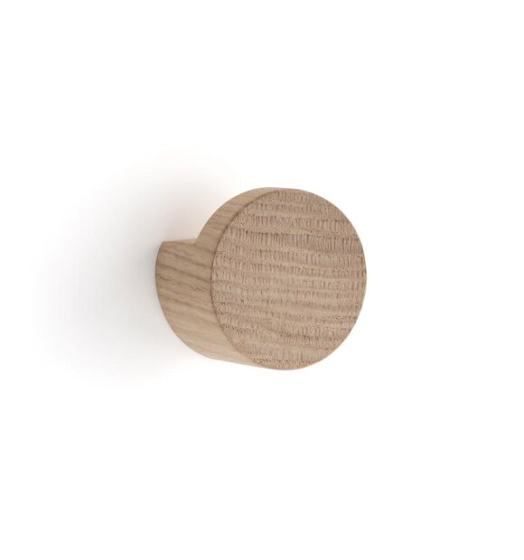 by Wirth - Wood Knot Medium, Fl. varianter
