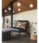OYOY Living Design - Confect Puf