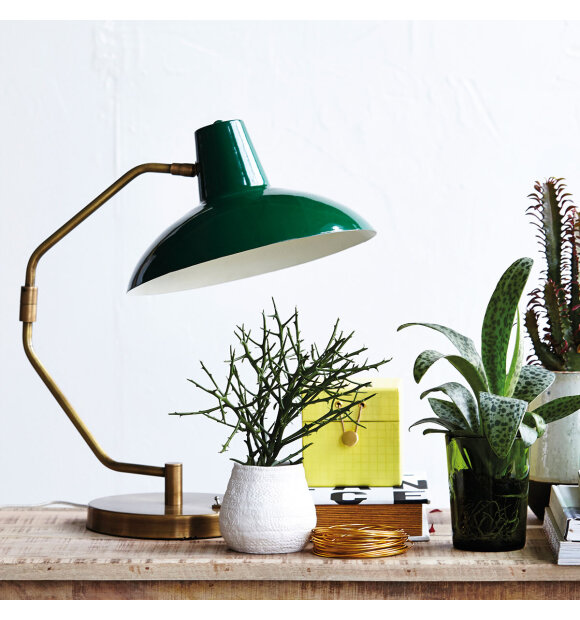 House-Doctor - DESK - Bordlampe