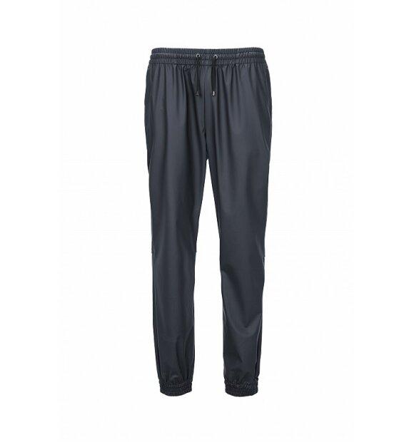Rains - Regnbukser, trousers