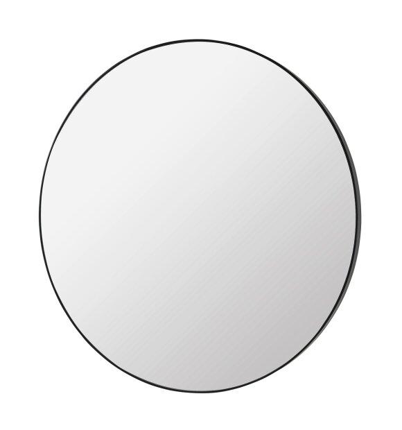 Broste Copenhagen - Spejl Complete Ø110 - Hent selv!