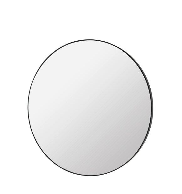 Broste Copenhagen - Spejl Complete Ø80 - Hent selv!