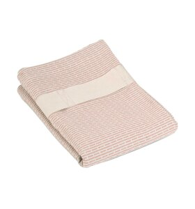 The Organic Company - Hand & Hair Towel