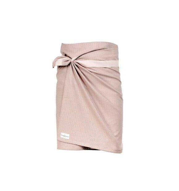 The Organic Company - Towel to Wrap Around You