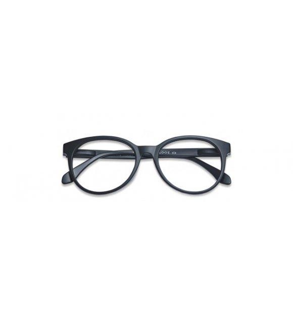 Have A Look - Læsebrille City, Black