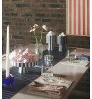 OYOY Living Design - Håndklæde, fl.farver, 38x58