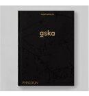 New Mags - Aska