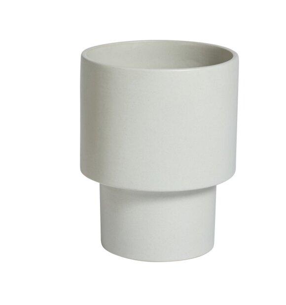 OYOY Living Design - Kana Pot Medium, Høj
