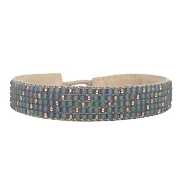 Ibu Jewels - Armbånd rmg261