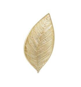 Bloomingville - Bladbakke Guld