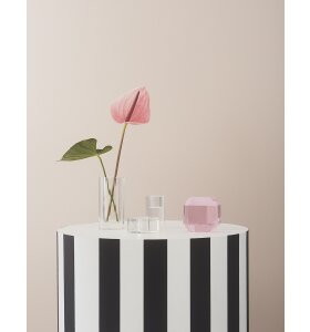 OYOY Living Design - Brevvægt Diamond Rose