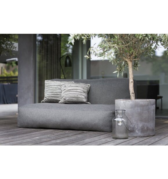 Trois Pommes Home - Comfy Loungesofa