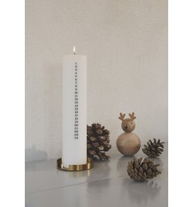OYOY Living Design - Rudolf