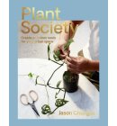 New Mags - Plant Society