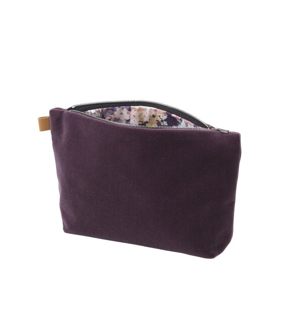 SEMIBASIC - Lush Pocket, Medium