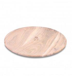 Stuff - Plate Dish, M