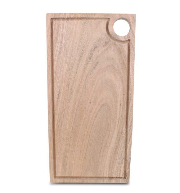 Stuff - Board L Carve 25x50