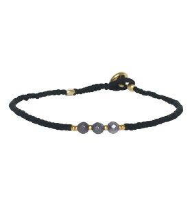 Ibu Jewels - The Lulu, armbånd