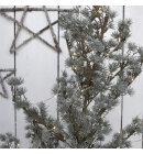 House Doctor - Juletræ, 90 LED