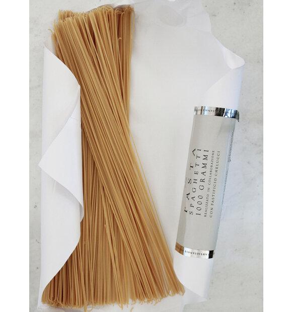 Made by Mama - Spaghetti 1kg
