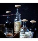 The Oak Men - Booze Plug - spiral