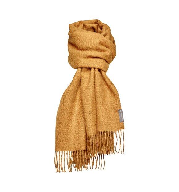 Silkeborg Uldspinderi - Cusco Tørklæde