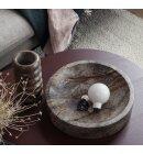 ferm LIVING - Bendum Vase