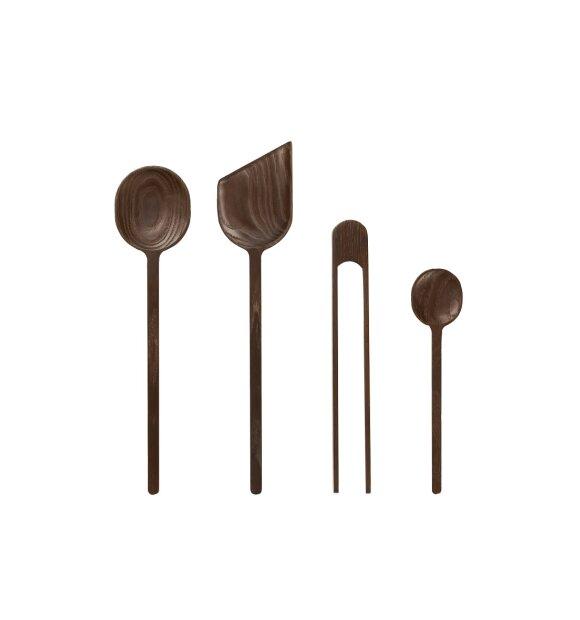 ferm LIVING - Tomo Kitchen Tools