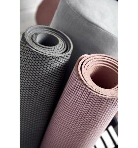 Nordal - Yoga-måtte, fl. farver
