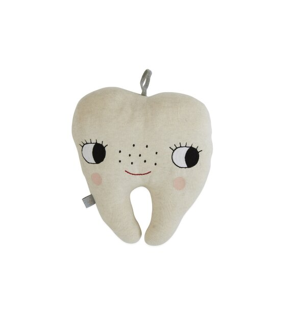 OYOY Living Design - Pude, Tooth Fairy