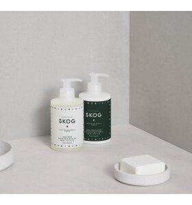 Skandinavisk - Skog hand & body lotion