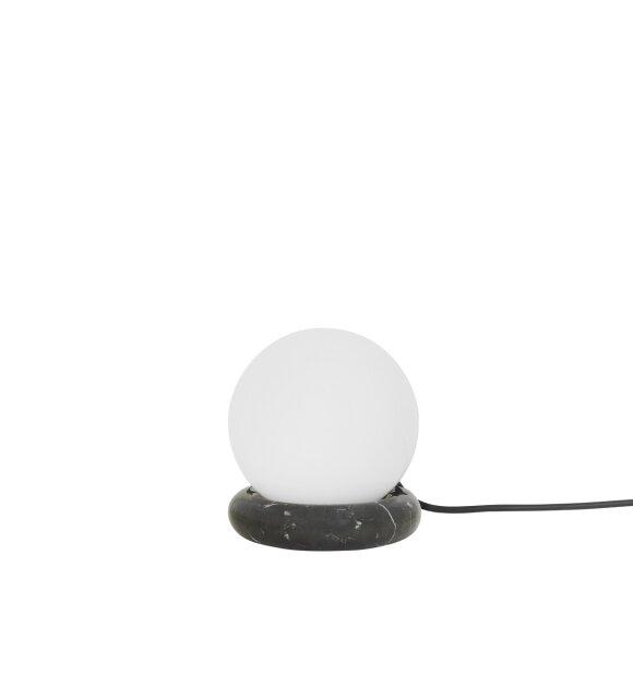 ferm LIVING - Rest Lamp