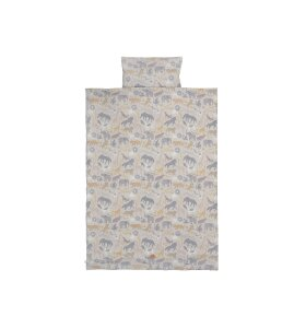 ferm LIVING Kids - Safari Bedding - Baby