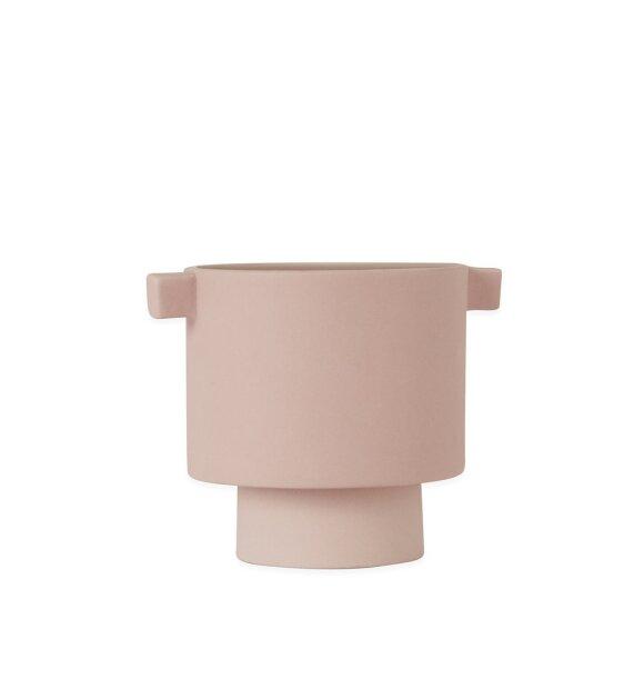 OYOY Living Design - Inka Kana Pot, Small