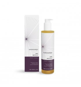 Karmameju - Hope body Oil