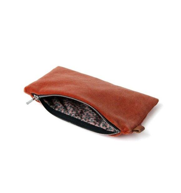 SEMIBASIC - Lush Pocket, Small