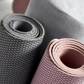 Spa og Wellness, Yoga og træning