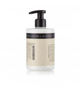 HUMDAKIN - Hand Lotion 300 ml.