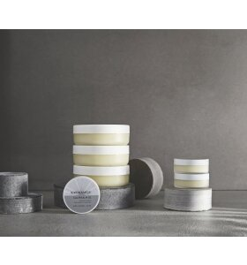 Karmameju - Calm Balm - Travel
