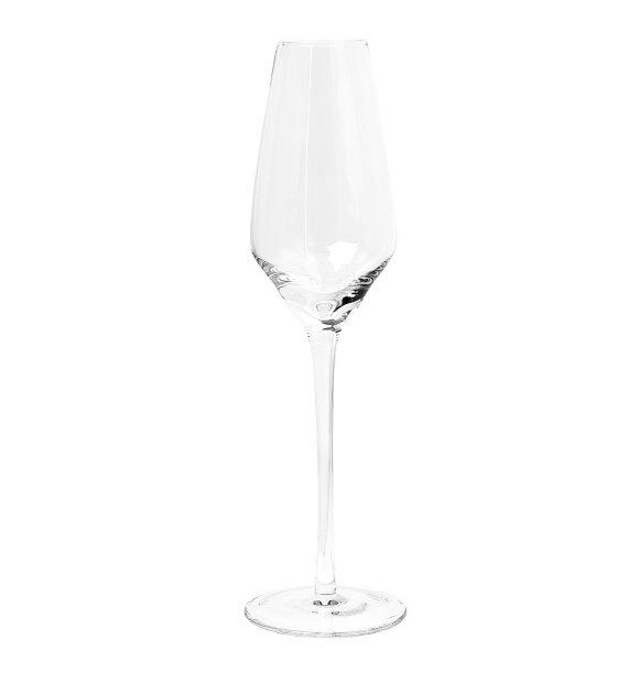Broste Copenhagen - Champagneglas Lines