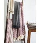 Algan - Dolu hamamhåndklæde - NYHED