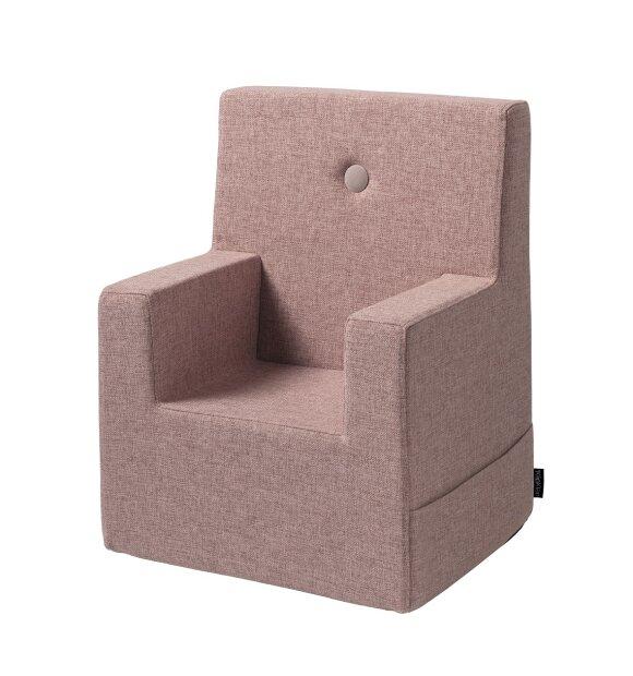 by KlipKlap - Kids chair XL