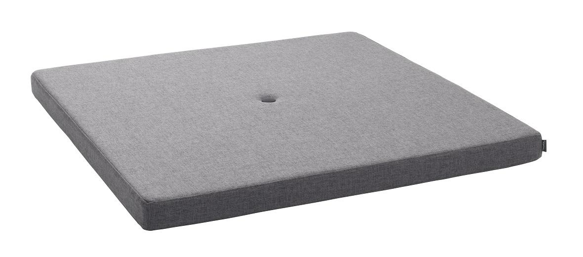 Pæn KK Square multifunktionel kvadratisk madras fra KlipKlap WU18