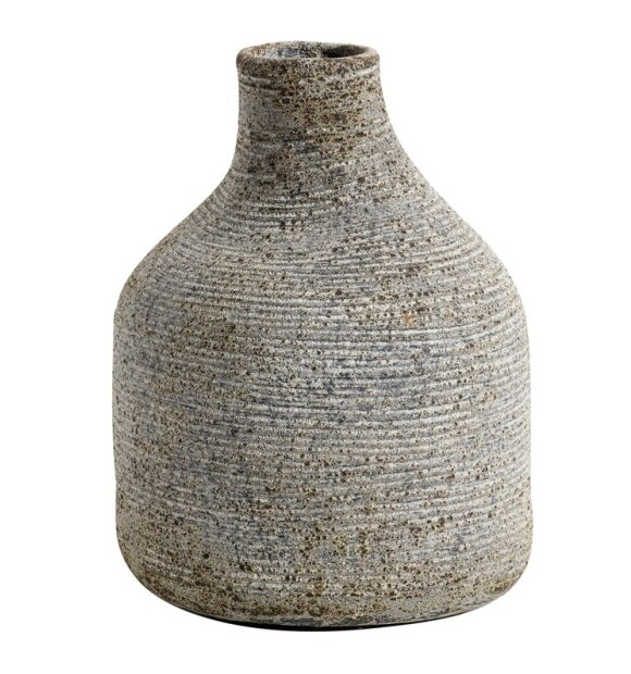 MUUBS - Vase Stain